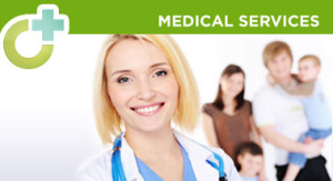 CT-mobile-Med-Services