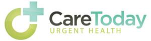 CareToday-logo-header